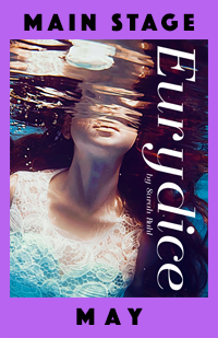 eurydice-with-date2