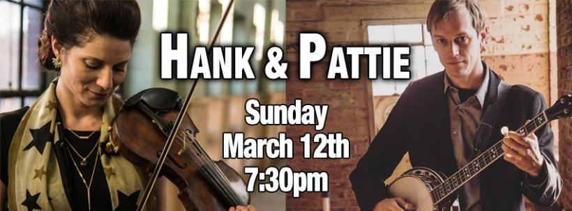 hank-pattie-facebook-banner