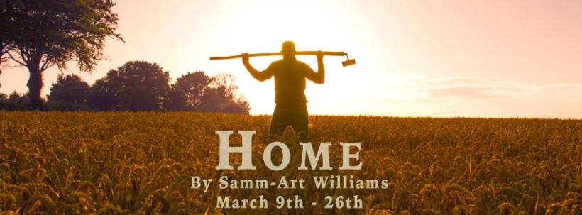 home-website-banner