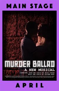 murder-ballad-icon-with-date