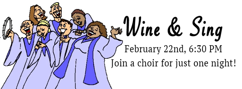 wine and sing Facebook Banner.jpg